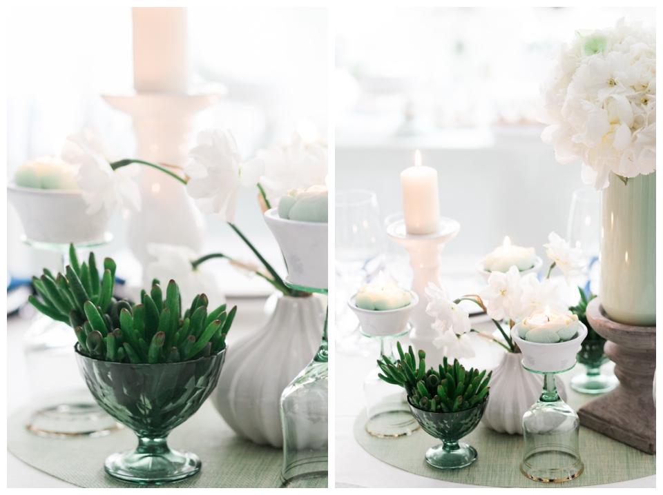 SUKULENTAI | SUCCULENT WEDDING - Roberta Drasute. Wedding decor