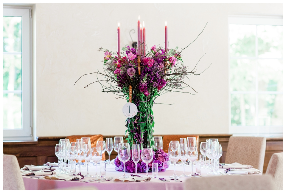 MEDŽIAI | TREE WEDDING - Roberta Drasute. Wedding decor