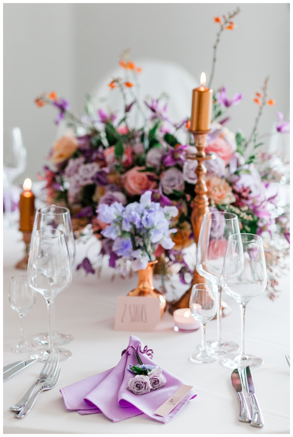 Alyvinės vestuvės. Roberta Drasute. Vestuviu dekoras. Giletos sodyba. Jurgita Lukos Photography