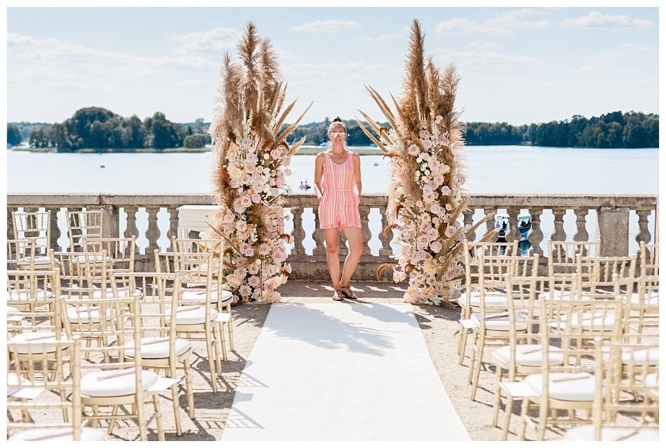 Smilgos. Cortaderia wedding. Roberta Drasute. Vestuviu dekoras.Užutrakio dvaras. Jurgita Lukos Photography