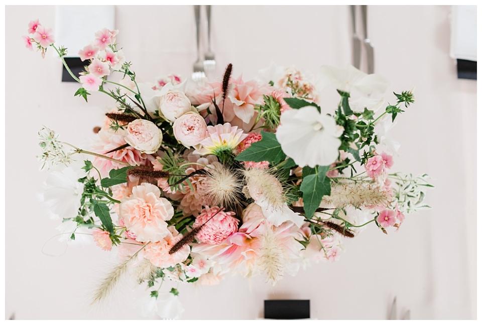 Roberta Drasute. Vestuviu dekoras.Monte Pacis. Jurgita Lukos Photography