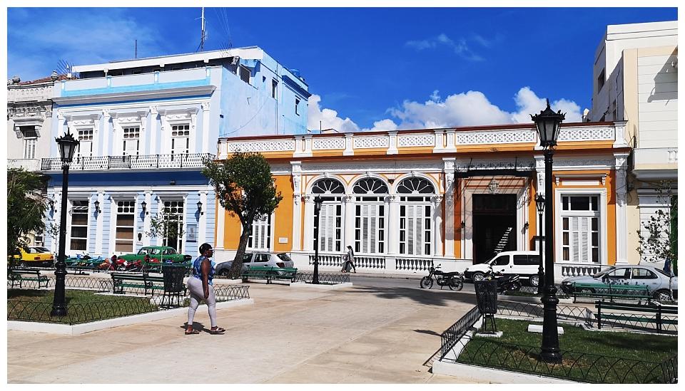 Matanzas, Kuba